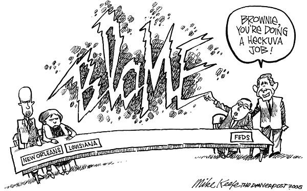 political cartoon thomas jefferson
