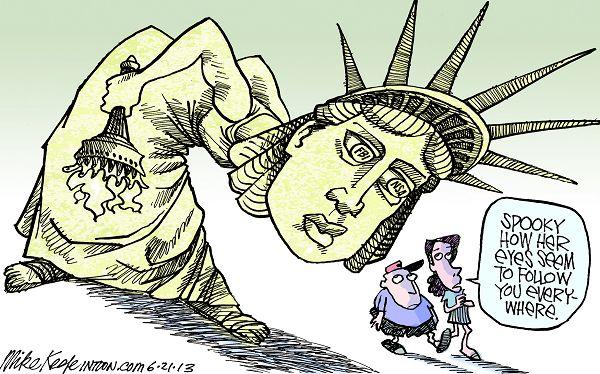 mike keefe political cartoons intoon com